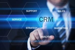 crm-e-marketin-automation