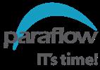paraflow-logo