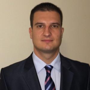 Владислав Ончев
